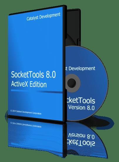 akruti software full version free download