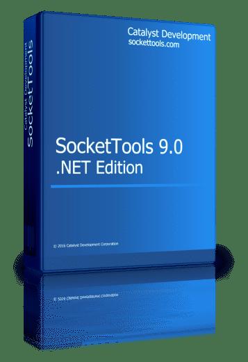 sockettools9-dotnet-boxshot