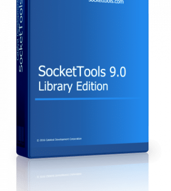 sockettools9-library-boxshot