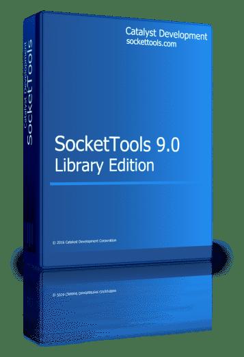 sockettools9-library-boxshot