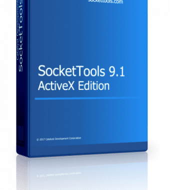 sockettools91-activex-boxshot