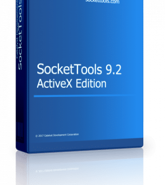 sockettools92-activex-boxshot