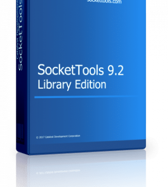 sockettools92-library-boxshot