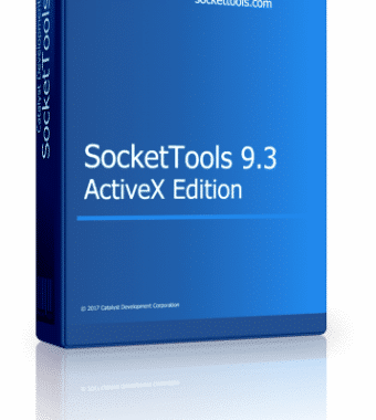 sockettools93-activex-boxshot