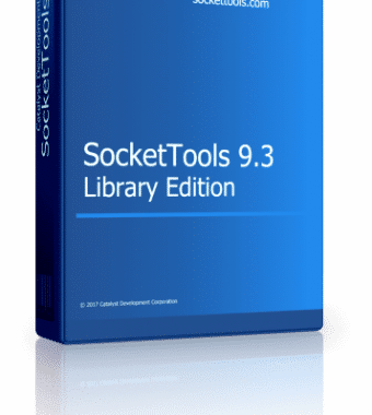 sockettools93-library-boxshot