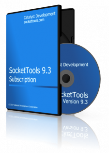 sockettools93-subscription-cdrom