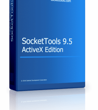 sockettools95-activex-boxshot