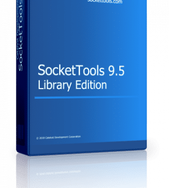 sockettools95-library-boxshot