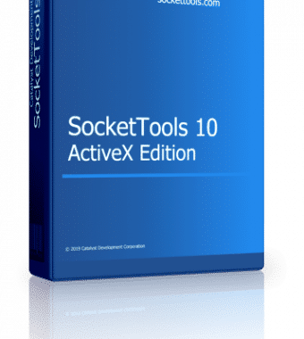 sockettools10-activex-boxshot