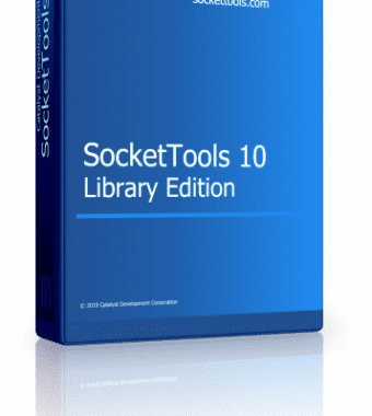 sockettools10-library-boxshot
